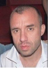 Yvan Dupuy spécialiste en thérapies brèves et hypnoseà Saint-Étienne