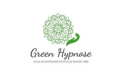 Green Hypnose